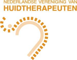 nederlands vereniging huidtherapeuten